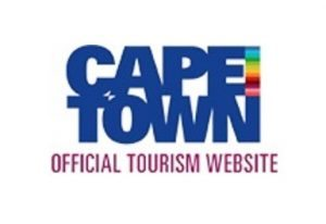 Cape Town Tourism uses travel web site for instant identity