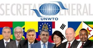 UNWTO election hijacking attempt update: Silence is not always golden