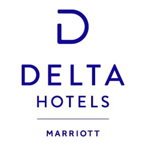 Delta Hotels doubles growth