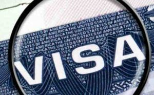 "New form ""requests"" US visa applicants' social media accounts, handles, history"