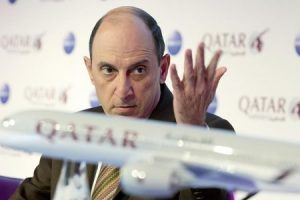 Qatar Airways successfully brings hundreds of Qataris from Saudi Arabia to Doha
