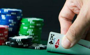 Cologne Bonn Airport bonds with gamblers' paradise