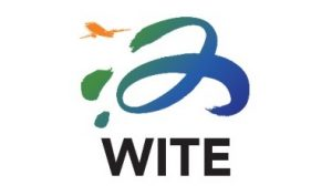 CEMS® to inaugurate Wuhan International Tourism Expo (WITE) 2017