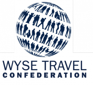 WYSE: Youth Travel: Who travels, where, why, and how