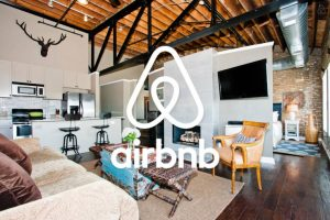 Travel law: Tenant profiteering and Airbnb