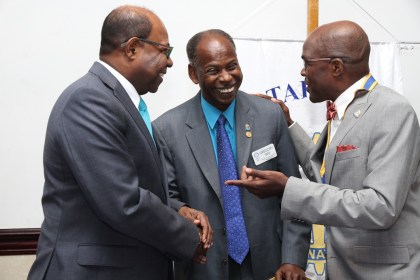 Jamaica Tourism Minister calls for more inclusive sector