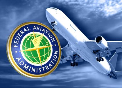 US DOT and FAA announce $290.6 million in infrastructure grants to 105 airports