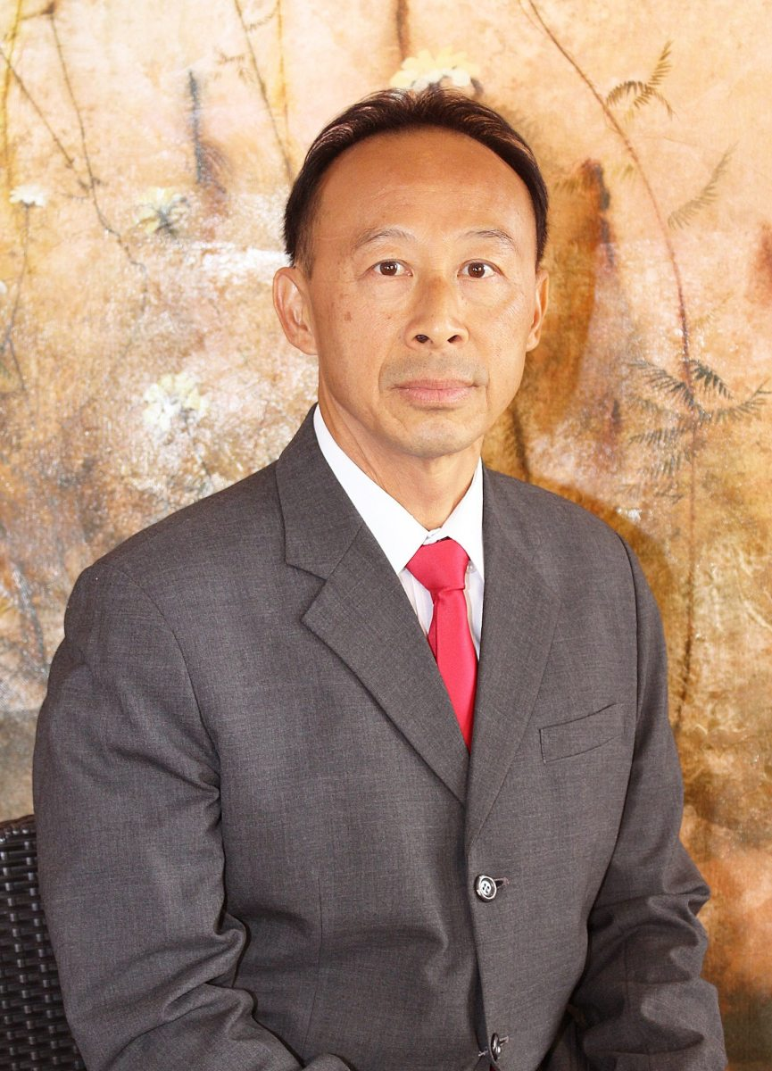 World Hotel Petaling Jaya appoints new General Manager