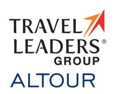 Travel Leaders Group and ALTOUR announce merger