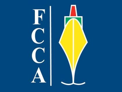 Cruise & tourism decision makers and stakeholders on target at 2017 FCCA Trade Show