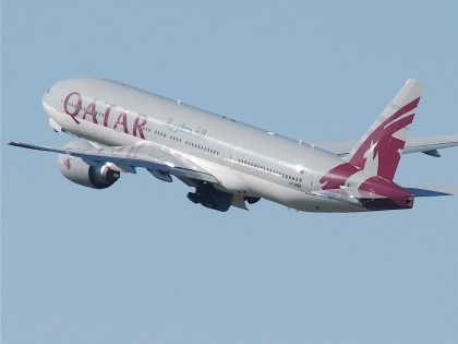 Qatar Airways accelerates global expansion, launches  Prague and Sohar flights
