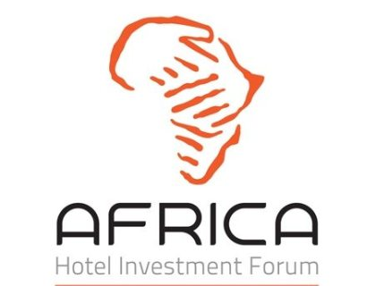 Africa Hotel Investment Forum generates a seven-figure economic boost