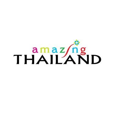 The Thailand Shopping and Dining Paradise 2017