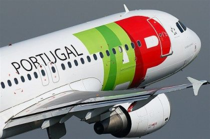 TAP Air Portugal extends free Lisbon and Porto stopover program to up to five days