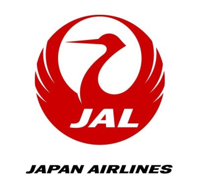 JAL revises flight frequency and fleet plans for fiscal year 2017