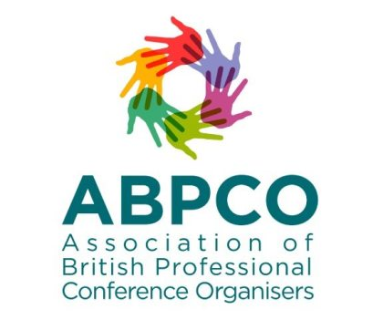 Association of British Professional Conference Organizers listens to members, focuses on values