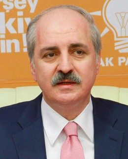 Turkey has a new tourism minister after parliament reshuffle