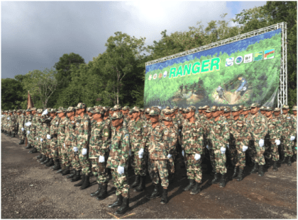 World Ranger Day: Thailand Tourism celebrates and honors
