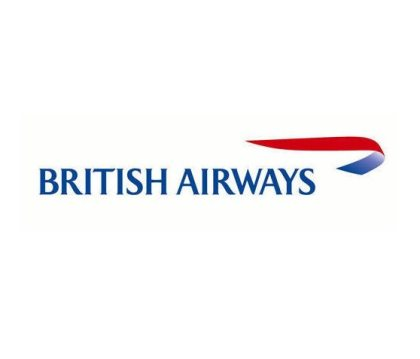 British Airways extends New Distribution Capability with TPConnects