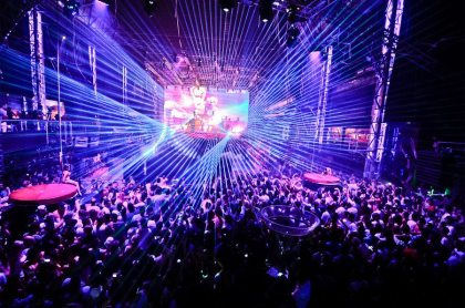 Ibiza to host host IV International Nightlife Congress in October
