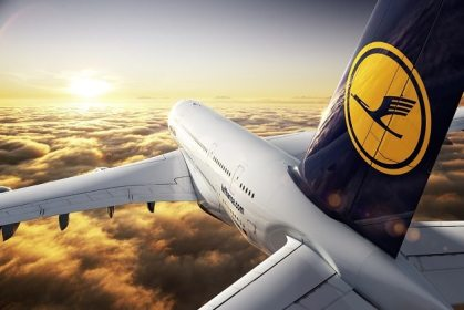 Lufthansa Group: New alignment leads to significant profit improvement