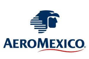 Aeromexico reports July 2017 traffic results
