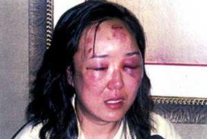 Chinese visitor beaten by US border agents at Niagara Falls awarded $461K