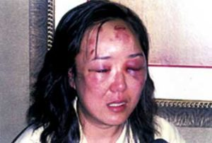 Chinese visitor beaten by US border agents at Niagara Falls awarded $461K