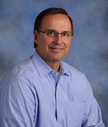 Horizon Air names new Vice Presidents