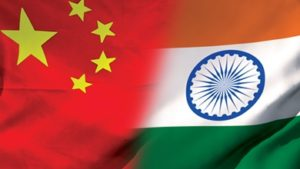 China's Sanya wants more arrivals from India