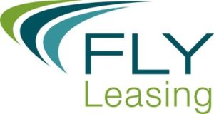 Fly Leasing names new Chief Financial Officer