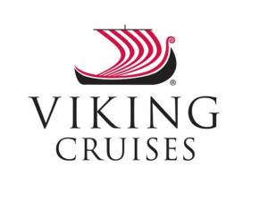 Viking Cruises celebrates Summer ff Culture with new partnerships