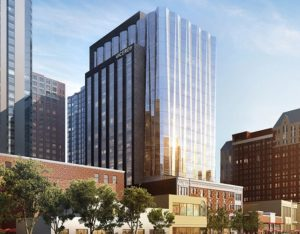 Viceroy Hotel Group unveils Midwest's newest luxury experience