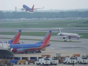 FAA announces $282.6 million in infrastructure grants to 67 airports in 29 states
