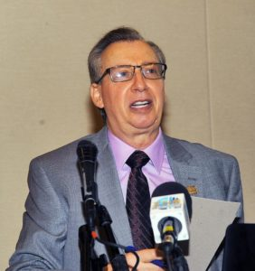 Caribbean Tourism Progress Hinges on Smarter Partnerships