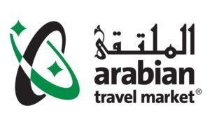 eTurboNews renews partnership with Arabian Travel Market