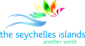 Seychelles Tourism Board relocating