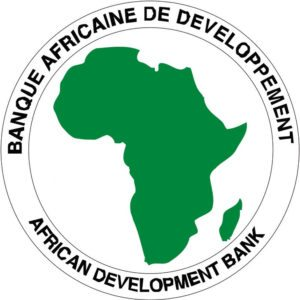 African Development Bank supports sustainable tourism development in Africa