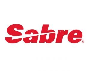 Sabre: A new behavior trend for corporate travelers