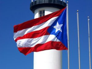 Waiting for Hurricane Irma: Puerto Rico declares state of emergency, activates National Guard