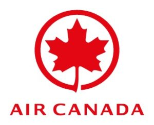 "Air Canada concludes ""win-win"" amendments to collective agreement with pilots"