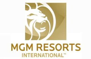 MGM Resorts launches first corporate brand campaign