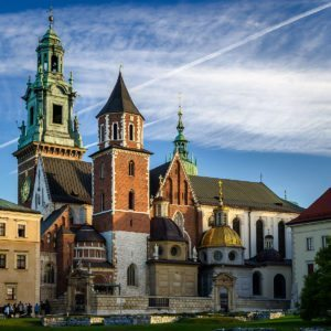 Krakow hosts 1st International Congress of Religious Tourism and Pilgrimages