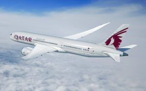 Qatar Airways announces launch of direct daily flights to Cardiff