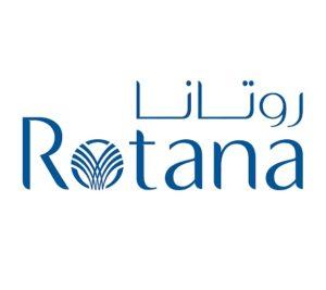 Rotana hotel brand set to enter Tanzania