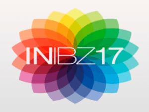Ibiza International Nightlife Congress: Avoiding sexual assault and sexist behavior
