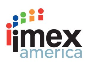 IMEX America announces dates and venues up to 2025