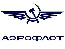 Aeroflot is now a Five Star Airline