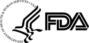 Statement by U.S. Food and Drug Administration on Puerto Rico recovery