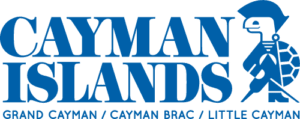 Cayman Islands Department of Tourism: Official Hurricane update